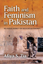 Faith and Feminism in Pakistan