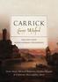 Carrick, County Wexford