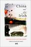 China and the Irish