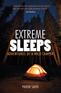 Extreme Sleeps