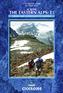 Across the Eastern Alps: The E5