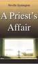 A Priest's Affair