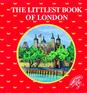 Littlest Book of London