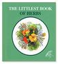 Littlest Book of Herbs