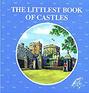 Littlest Book of Castles