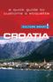 Croatia - Culture Smart!