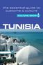 Tunisia - Culture Smart!