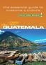 Guatemala - Culture Smart!