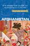 Afghanistan - Culture Smart!