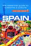 Spain - Culture Smart!