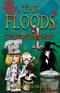 The Floods: Disasterchef