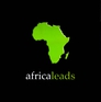 Africa Leads