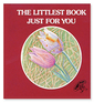 Littlest Book Just for You