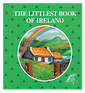 Littlest Book of Ireland