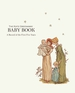 The Kate Greenaway Baby Book