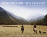 High Country New Zealand