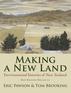 Making a New Land