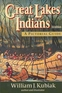 Great Lakes Indians
