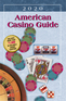 American Casino Guide 2020 Edition