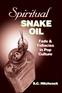 Spiritual Snake Oil
