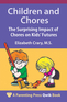Children and Chores