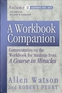 A Workbook Companion Volume II