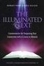 The Illuminated Text Vol 2