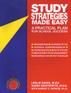 Study Strategies Made Easy