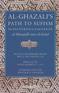 Al-Ghazali's Path to Sufisim