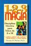 1-2-3 Magia