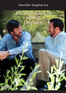 A Conversation About Oneness (DVD)