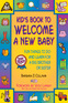 Kid's Book to Welcome a New Baby