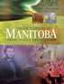 Encyclopedia of Manitoba