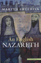 An English Nazareth