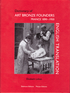 Dictionary of Art Bronze Founders, France 1890-1950