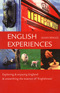 English Experiences