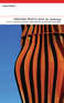 Oxford Poets Anthology 2010