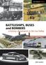 Battleships, Buses and Bombers