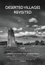 Deserted Villages Revisited