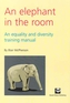 An Elephant in the Room