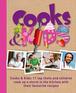 Cooks & Kids