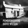 Pembrokeshire mini edition