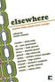 Elsewhere