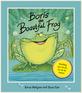 Boris the Boastful Frog