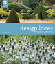 Design Ideas for Your Garden