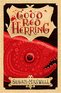 Good Red Herring