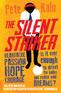 The SILENT STRIKER
