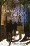 Damascus Diaries