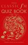 The Classic FM Quiz Book