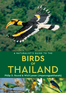 A Naturalist's Guide to the Birds of Thailand